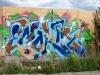 dansk_graffiti_lovlig_img_0163