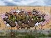 dansk_graffiti_lovlig_img_0164