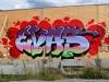 dansk_graffiti_lovlig_img_0165
