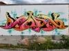dansk_graffiti_lovlig_img_0167