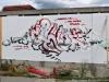 dansk_graffiti_lovlig_img_0168