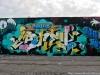 dansk_graffiti_lovlig_img_0252