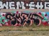 dansk_graffiti_lovlig_img_0253