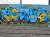 dansk_graffiti_lovlig_img_0255