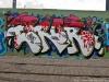 dansk_graffiti_lovlig_img_0256