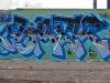 dansk_graffiti_lovlig_img_0257