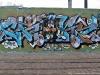 dansk_graffiti_lovlig_img_0258