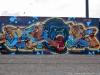 dansk_graffiti_lovlig_img_0259