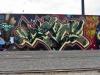 dansk_graffiti_lovlig_img_0260