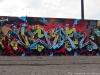 dansk_graffiti_lovlig_img_0261