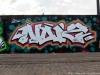 dansk_graffiti_lovlig_img_0262