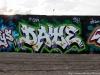 dansk_graffiti_lovlig_img_0263