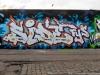dansk_graffiti_lovlig_img_0264