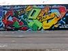 dansk_graffiti_lovlig_img_0265