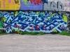 dansk_graffiti_lovlig_img_0267