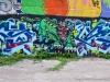 dansk_graffiti_lovlig_img_0268