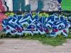 dansk_graffiti_lovlig_img_0269