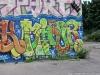 dansk_graffiti_lovlig_img_0271