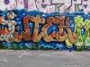 dansk_graffiti_lovlig_img_0272