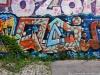 dansk_graffiti_lovlig_img_0273