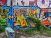 dansk_graffiti_lovlig_img_0274