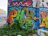 dansk_graffiti_lovlig_img_0275