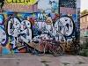 dansk_graffiti_lovlig_img_0281