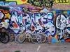 dansk_graffiti_lovlig_img_0282