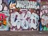 dansk_graffiti_lovlig_img_0284