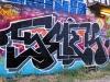dansk_graffiti_lovlig_img_0285