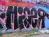 dansk_graffiti_lovlig_img_0286