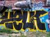 dansk_graffiti_lovlig_img_0287