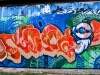 dansk_graffiti_lovlig_img_0289
