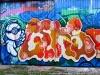 dansk_graffiti_lovlig_img_0290