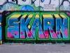 dansk_graffiti_lovlig_img_0294