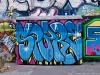 dansk_graffiti_lovlig_img_0295