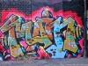 dansk_graffiti_lovlig_img_0296