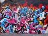 dansk_graffiti_lovlig_img_0297