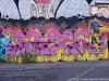 dansk_graffiti_lovlig_img_0298