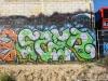 dansk_graffiti_lovlig_img_0341
