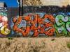 dansk_graffiti_lovlig_img_0342