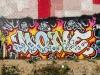 dansk_graffiti_lovlig_img_0343