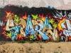 dansk_graffiti_lovlig_img_0344