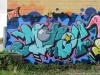dansk_graffiti_lovlig_img_0352
