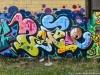 dansk_graffiti_lovlig_img_0353