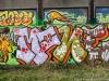 dansk_graffiti_lovlig_img_0354