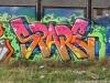 dansk_graffiti_lovlig_img_0355