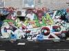 dansk_graffiti_lovlig_img_0356