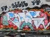 dansk_graffiti_lovlig_img_0357