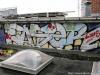 dansk_graffiti_lovlig_img_0358